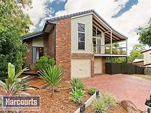 House - 15 Shaun Place, Keperra 4054, QLD