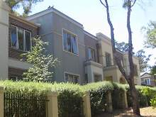 Apartment - 1/1 Bellevue Ave, Doncaster East 3109, VIC