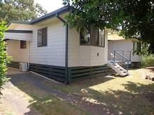 House - 4 Bell Street, Chinchilla 4413, QLD