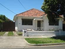 House - 20 Taunton Street, Sunshine 3020, VIC