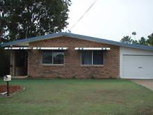 House - 24 Greenway Drive, Pialba 4655, QLD
