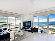 Apartment - 23/2 Monash Road, Dee Why 2099, NSW