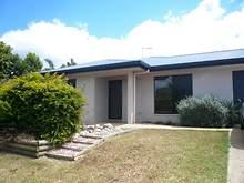 House - 31 Kenrick Street, Gordonvale 4865, QLD