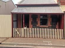 House - 22 Little Sturt Street, Adelaide 5000, SA