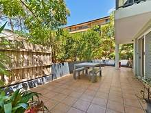 Apartment - 4/59 Howard Avenue, Dee Why 2099, NSW