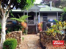 House - 51 Fig Tree Hill Drive, Lennox Head 2478, NSW