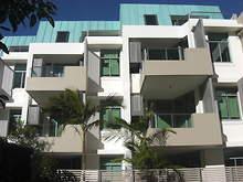 Apartment - 7/11 Waverley Crescent, Bondi Junction 2022, NSW
