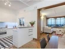 House - 9 Schewebel Street, Marrickville 2204, NSW