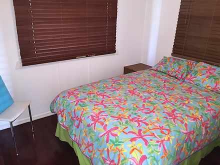 1429838271 22433 bed2 1571185066 thumbnail
