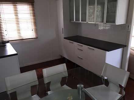 1429838283 22606 kitchen 1571185068 thumbnail