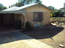 House - Stirling Terrace, Toodyay 6566, WA