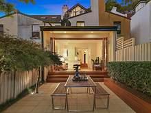 House - 43 Brighton Street, Petersham 2049, NSW