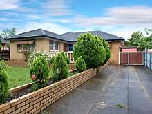 House - 566 Mountain Highway, Bayswater 3153, VIC