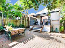 House - 70 Palace Street, Petersham 2049, NSW