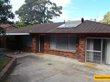 House - 23 Green Links Avenue, Coffs Harbour 2450, NSW