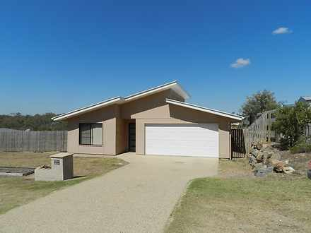 76 Victoria Avenue, Glen Eden 4680, QLD House Photo