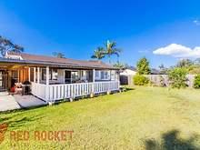 House - 12 Gazania Street, Kingston 4114, QLD