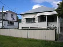 House - 39 Captain Cook Parade, Deception Bay 4508, QLD