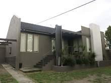 House - 4 Highland Avenue, Oakleigh East 3166, VIC