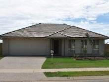House - 12 Williams Street, Lowood 4311, QLD