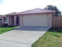 House - 10 Bray Street, Lowood 4311, QLD