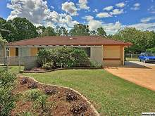 House - 10 Annette , Court, Burpengary 4505, QLD
