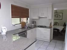 House - 40 Gregory Crescent, Wagga Wagga 2650, NSW