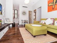 Apartment - 2/162 Bondi Road, Bondi 2026, NSW