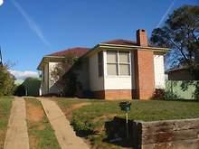 House - 6 Phillip Avenue, Wagga Wagga 2650, NSW