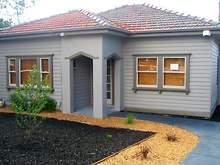House - 6 Armstead Avenue, Coburg 3058, VIC