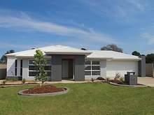 House - 40 Bradman Drive, Wagga Wagga 2650, NSW