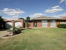 House - 45 Balleroo Crescent, Wagga Wagga 2650, NSW