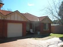House - 29/11-13 Crampton Street, Wagga Wagga 2650, NSW