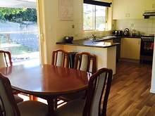 House - 19 Merino Drive, Coffs Harbour 2450, NSW
