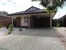 House - 6 Shelter Close, Blakeview 5114, SA