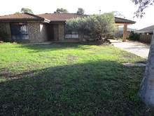 House - 30 Luringa Close, Craigmore 5114, SA