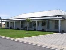 House - 3 Bushlark Drive, Naracoorte 5271, SA