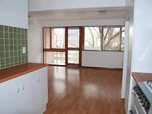 Apartment - 10/181  Payneham Road, St Peters 5069, SA