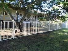 House - 1 Lacaroo Street, Bracken Ridge 4017, QLD
