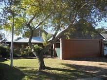 House - 1 Wilson Lane, Bateman 6150, WA