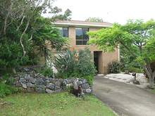 House - 24 Green Links Avenue, Coffs Harbour 2450, NSW