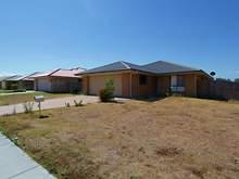 House - Lowood 4311, QLD