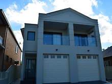 House - 55 Farr Street, Rockdale 2216, NSW