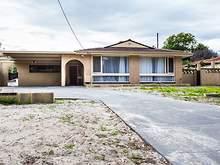House - 10 Mandala, Bateman 6150, WA