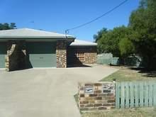 Unit - Frideswide, Goondiwindi 4390, QLD