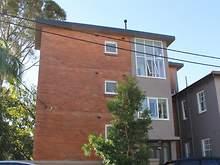 Apartment - 7/10A Cooper Street, Paddington 2021, NSW