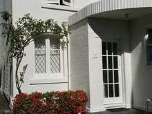 Apartment - 97 Arthur Street, East Launceston 7250, TAS