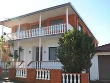House - 116A Bay Street, Rockdale 2216, NSW
