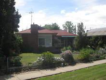 House - 17 Coster Street, Benalla 3672, VIC