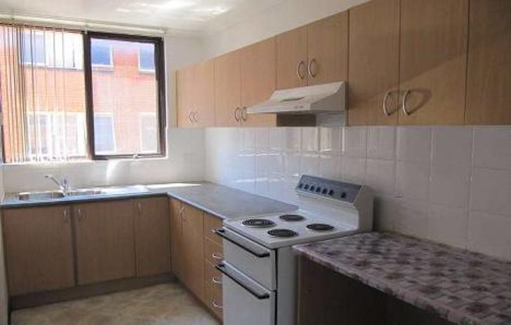 6c56057cd0689bb2faef7fe3 1431052579 22667 kitchen 1592327435 primary